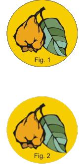 fig 1 fig 2